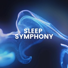 Mettaverse SleepSymphony 9min