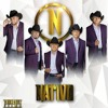 Download Popurrí de Los Tigres del Norte - Grupo Nativo Mp3