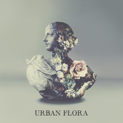 Download Alina Baraz & Galimatias - Fantasy