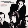 Fairground Attraction (Live)