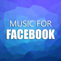 Instrumental Background Music For Facebook (Free Download)