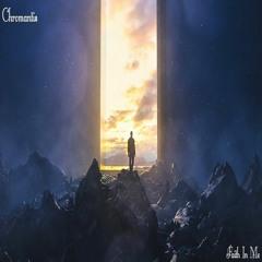 Chromantis Faith In Me.MP3