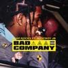 Bad Company (feat. BlocBoy JB)