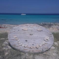 Steve Tee Paradise Island Mix For BAOL PART 4