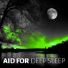 Sleep Baby (Relaxation Bedtime Music)