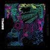 Download Wizkid - No Stress (Dripill Cover)
