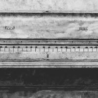 Aifel - Piano Relax(improvisation) [Episode 2]