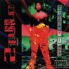 Last Wordz (feat. Ice T & Ice Cube)
