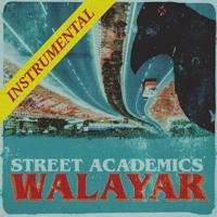 Walayar (Instrumental)