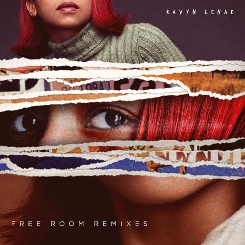 Free Room Feat Appleby Tep No Remix By Ravyn Lenae