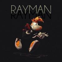 RAYMAN prod.unknown