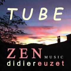 TUBE (Didier EUZET 2584)
