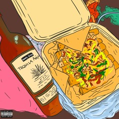 taquitos&tequila (youngtaylor)