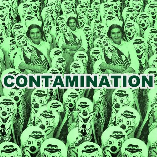 Sketches: Folio I - Contamination