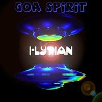 Goa Spirit - I - Lyrian