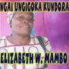 Kama Sio Wewe Bwana