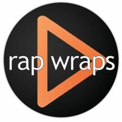 Rap Wraps presented by Friendly Shadows Ep: 1 (Explicit)