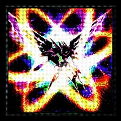 MEKHANE_REVIVAL_MIX_01 [MILLENIUM STRIKE EPISODE 1 SET - 26/06/2021]