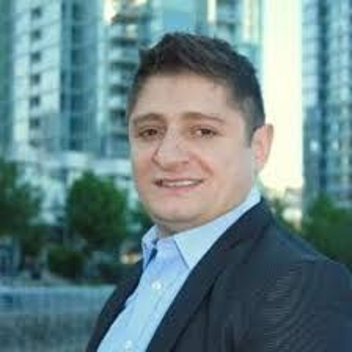 Interview with Sam Makaryan