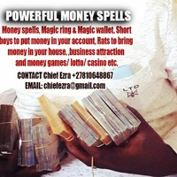 Chief Ezra +27810648867 Epworth Money Spells Herbalist Healer In Zimbabwe Bulawayo Harare.
