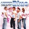 Get Down On It (Obi & Josh Mix) [feat. Kool & The Gang & Lil' Kim]
