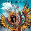 Download WUZ DE SCENE 10 (2020 Soca) Mp3