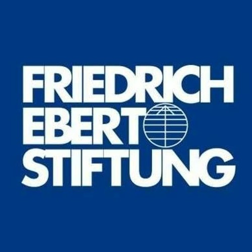 21 | Neustart 2021 – Thüringer Perspektiven mit Medine Yilmaz
