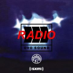 OVO Sound Radio Season 3 Episode 14