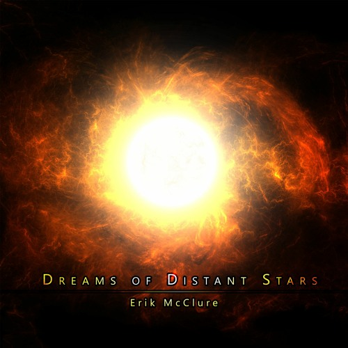Dreams of Distant Stars