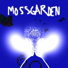 MOSSGARDEN @ USERFEST