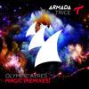 Magic (Jake Liedo Remix)