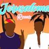 Download MASTER KG FT NOMCEBO - JERUSALEMA (DJ ROCKWIDIT REMIX) Mp3
