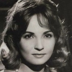 شادية - إن راح منك يا عين ... عام 1981م