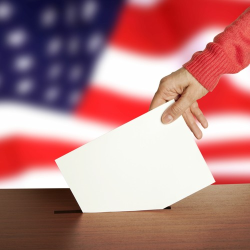 Webster World Report Special: Post-Election Analysis and Forecast