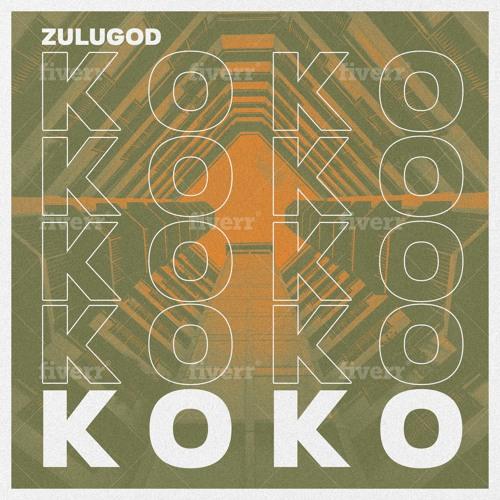 Zulugod - KOKO