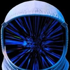 ID : astronaut