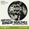 Download Songs of Insolence - Putting the