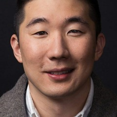 Howie Liu (Airtable) - Building Startups, Fast and Slow