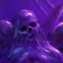 Nechronic - Murdocks Xorcism | Xtra Raw | MASHUP