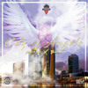 City of Angels (feat. Preedy)