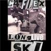 "Download C4 Flex ""Long Live Ski"" Mp3"