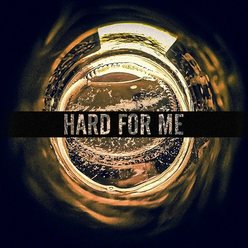 hard for me