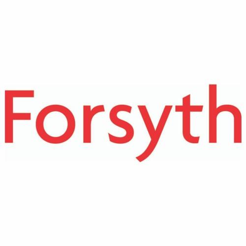Forsyth Institute Profile: Dr.  Felicitas Bidlack