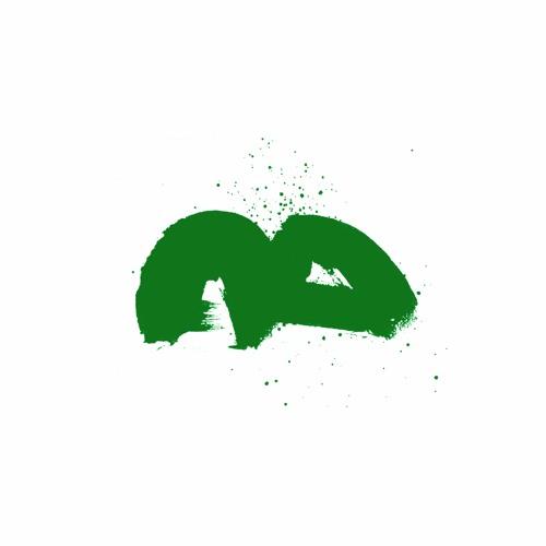 PREMIERE: A_A (Satoshi Tomiie & Nao Gunji) - Cyan [A_A]