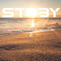 STOBY - Old School Trance & Progressive 2