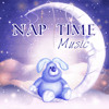 Nap Time Music