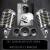Download Master kg Jerusalem ft. Nomcebo Flute Remix by TKT Mp3