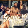 Download Swing my door Mp3