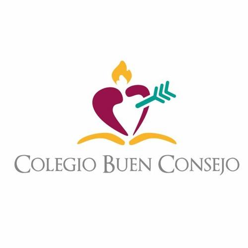 Inscripciones Clases Presenciales Octubre - COLBUENCO En 60 Segundos