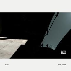 Luca Musto - Introspective(interlude)